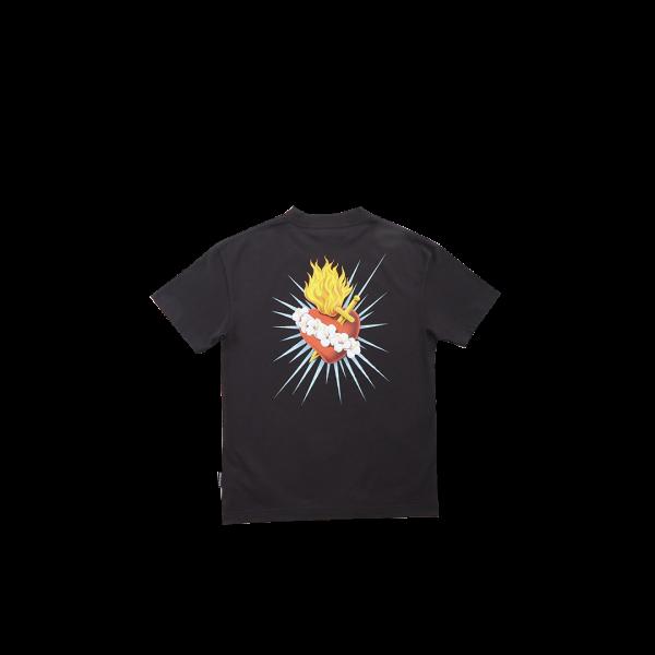palmangelsSWL0012