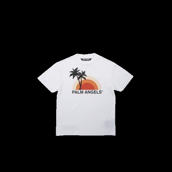 palmangelsSWL0085