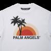 palmangelsSWL0086