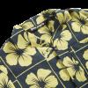 palmangelsSWL0128