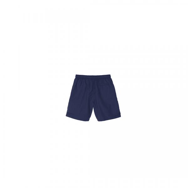 stock water short blue (2)