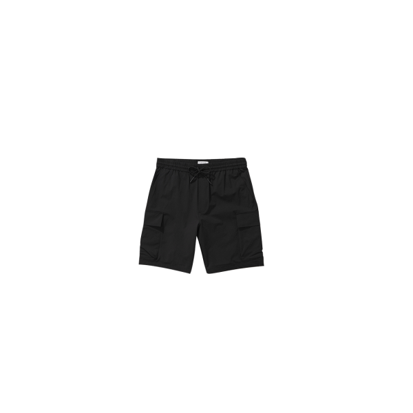 M22021PE01-Black_01