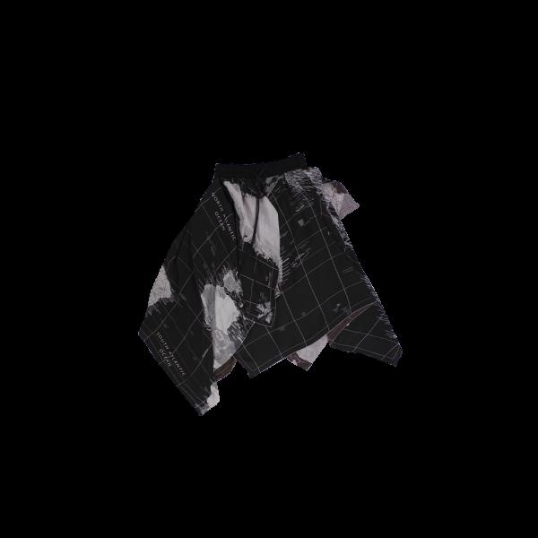 DSCF3278